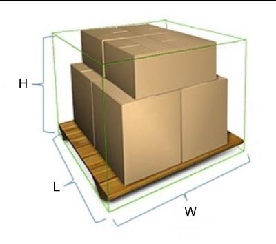 Density-Based-Measurement-Illustration-400x354