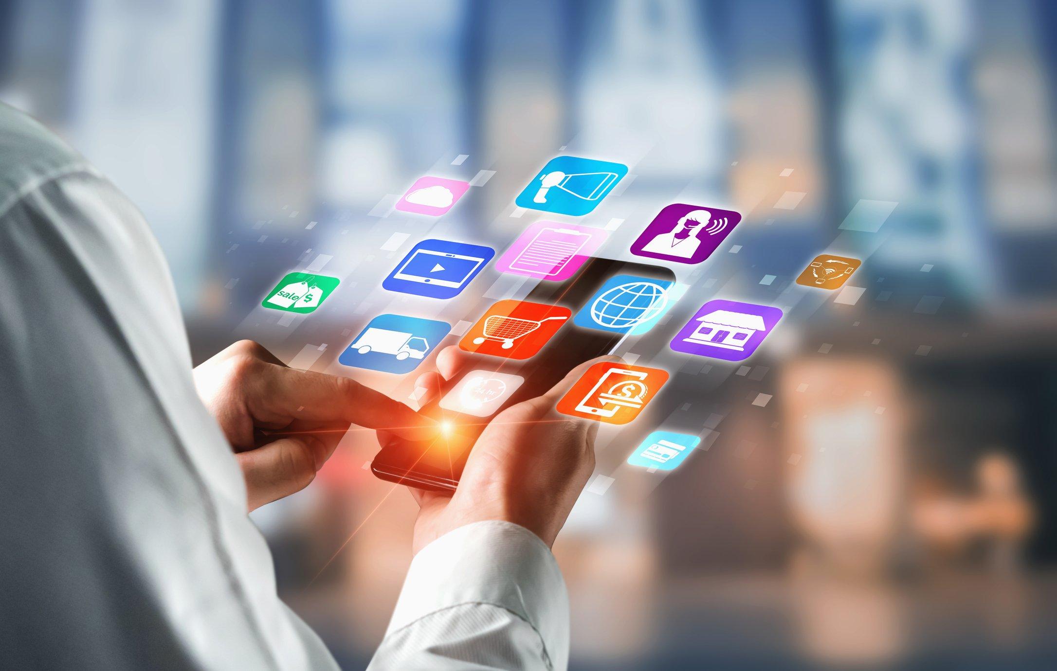 digital marketing forecasts 2021