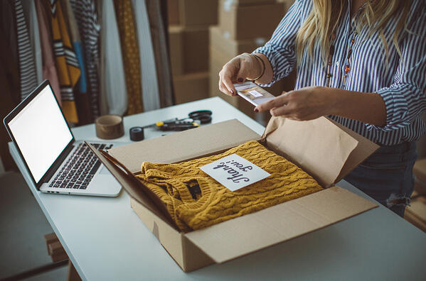 BigCommerce vs. Shopify: Which Should You Choose?
