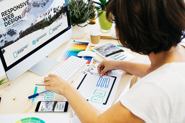 12 Important Reasons to Hire a Digital Marketing Agency