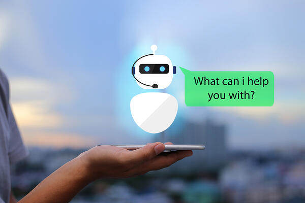 Use Chatbots To Drive More Sales