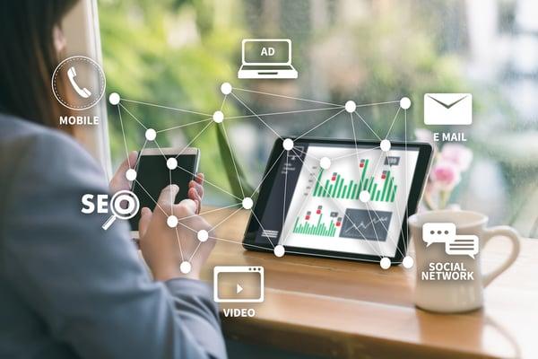 Lead Capture Tips & Tricks For E-Commerce